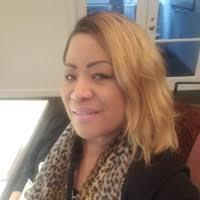 Sophia Lawson - Executive Assistant - Sunrise Senior Living | LinkedIn