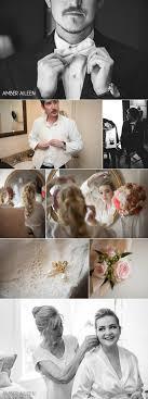 c b boerne tx wedding photographers