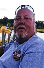 Deceased = Ellis, Duane Mitchell :: So. Md. Obituary