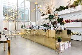FANCY! Design Blog | NZ Design Blog | Awesome Design, from NZ + The World:  new zealand interior design | Flower shop interiors, Flower shop design,  Shop interiors