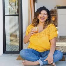 Aarti Sequeira - Food Network Angel | Bone-In on Acast