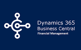 Capabilities Of Microsoft Dynamics 365 Business Central For ...