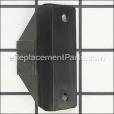 Plate 0181010217 For Ryobi Power Tools Ereplacement Parts