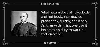 top quotes by francis galton a z quotes