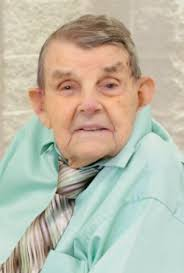 "Alvin Thornton ""Abby"" King – Rausch Funeral Homes"