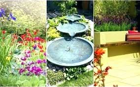 diy water fountain welcomers co
