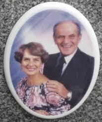 Addie King Ruberti (1926-2005) - Find A Grave Memorial