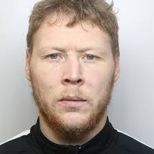 Violent Warrington gang member banged up for life - Cheshire Live