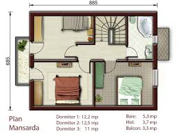 best house plans home design ideas