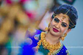 bridal makeup full hd photos saubhaya