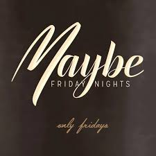 Maybe-Mya-Le Premier - Home | Facebook