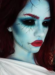 corpse makeup ideas saubhaya makeup
