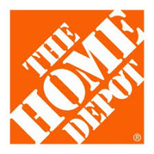 Home Depot Coupons Promo Codes 20 Off November 2020