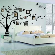 Large Wall Decal Letters World Map For Office Stickers Design Kitchen Uk Bedroom Vamosrayos