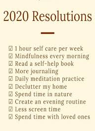 best new year quotes leera ideas