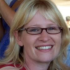 Jacqueline MARTIN-KERRY | BAppSci (Hons), PhD | The University of ...