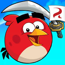 Angry Birds Fight | Angry Birds Wiki