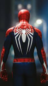 spider man wallpaper kolpaper