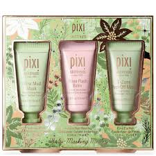 pixi multi masking kit lookfantastic