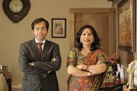 APA JURIS LLP - Law Firm by Adv. Aditya Pratap and Adv. Abha Singh