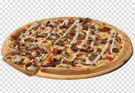 california style pizza sicilian pizza