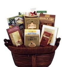 ottawa gift baskets for