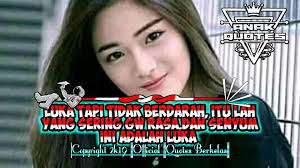 quotes newbie berkelas home facebook