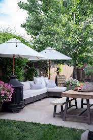 beautiful small backyard ideas