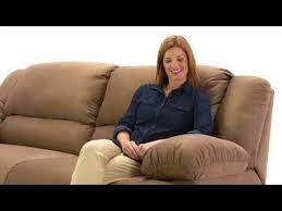 best reclining sofas in 2020 er s