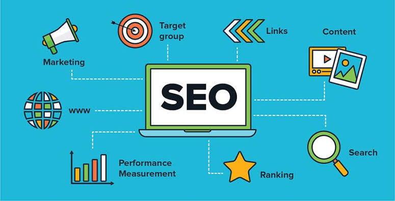 Image result for seo""