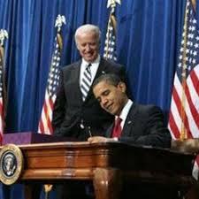Obama signs stimulus package, readies ...