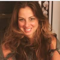 Ava Brooks - Clinical Nurse - ARBOR TRAIL REHAB & SKILLED NURSING CENTER |  LinkedIn