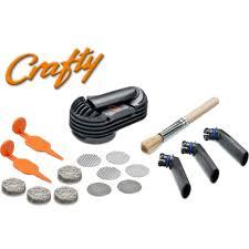 crafty vaporizer wear and tear crafty
