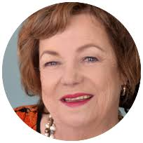 Sylvia Smith Psychologist Gladstone Australia
