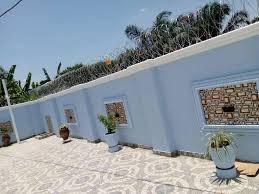 Fence Wall Designs Expert Donpuzzy Donpuzzy Parapets Designs Facebook