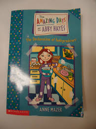 Amazing Days Of Abby Hayes, The #02: and similar items