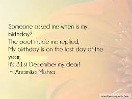 st birthday quotes top quotes about st