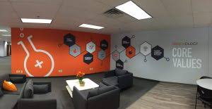 Best Wall Graphics Denver Co Murals Posters Lettering Decals