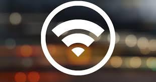 Resultado de imagen para Wi-Fi 7: