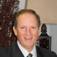 Edwin Johnson - President and COO - Casella Waste Systems, Inc. (Nasdaq:  CWST) | LinkedIn