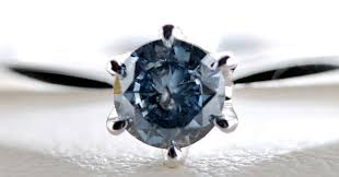 ashes to diamonds swiss pany turns
