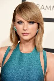 grammys 2016 beauty 10 celebrities who