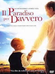 Amazon.com: il paradiso per davvero dvd Italian Import: greg ...
