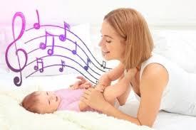 Les meilleures berceuses pour votre bébé - Être parents
