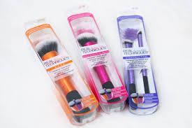 real techniques instapop makeup brush