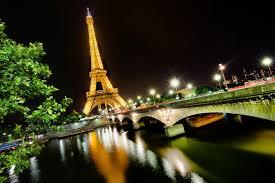 صور برج ايفل 2018 خلفيات باريس برج ايفل مصراوى الشامل