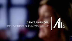 Delivering Business Value