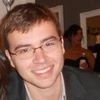 "300+ ""Jacob (jake) Henderson"" profiles | LinkedIn"