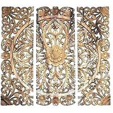 carved wood wall panels kayceedavisson co