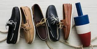 best boat shoes for women in summer